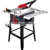 250mm 1800W Aluminum/Wood Cutting Professional Electric Compound Table & Miter Saw