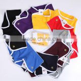 Custom Men's underwear factory price cotton boer shorts underpants low waist boer breathable men's underwear 8 color