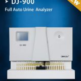 DJ-900 Urine Analyzer,Urine Test