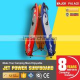 hot sale Power Ski Jetboard engine,Power Jet Surfboard J6A,SUP paddle board