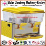 industrial/sugar cane/orange/commercial/pineapple/fruit electric multifunction juicer machine