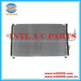97606-22051 A/C Condenser for HY-ACCENT SOHC 1.5L 00/02 97606-22050