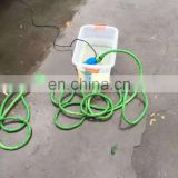 New design portable car washing machine, car washer