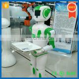 Humanoid Robots For Sale Service Equipment For Restaurant Kitchen Equipment