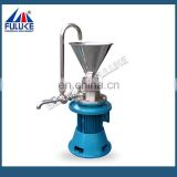 FLK best selling small oil transfer pump,liquid transfer pump,drinking water transfer pump