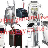 Beijing genuinelaser technology co,.ltd