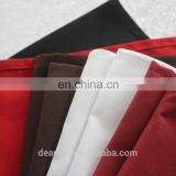 spunpoly napkin for hotel, bistro,wedding