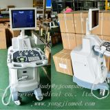 Cheap trolley ultrasound machine & medical ultrasound for obsterics