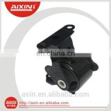 car 50805-S9A-933 Engine Mounting