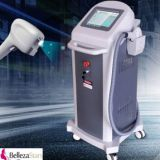 BLS1021 Professional 808nm Diode Laser Machine