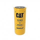 Caterpillar 1G8878 1G-8878 HYDRAULIC OIL FILTER Advanced High Efficiency