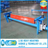 PU Second Cleaner PU Belt Scraper for Belt Conveyor