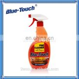Blue-Touch Wholesale antiseptic liquid high Quality cheap disinfectant floor cleaner