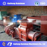 High Efficient Clay Brick Making Machine For Sale