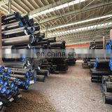 Japan professional supply hot sale JIS G3462 seamless alloy steel pipe