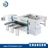 ZK CNC Computer Beam Saw /Panel Saw Cutting Machinery