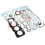 Head Gasket Kits Fit For TOYOTA LAND CRUISER 90 J9 3.0 TD KZJ90 KZJ95 1KZ-TE OEM 04111-67040 04111-67025 51018700