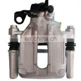 1001960  car brake caliper auto parts