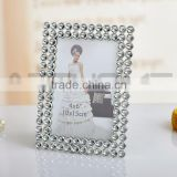 Europe Style Mirror Glass Art Decor Mirror Glass Picture Frame                                                                         Quality Choice