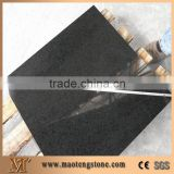 Natural Black Basalt Stone