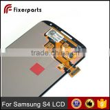 New products for samsung i9505 display, for Samsung galaxy s4 LCD