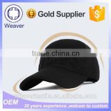 Alibaba Best High Quality Product Wholesale Brand Caps Hats Cycling Baseball Cap with Earflap