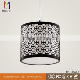 chandelier glass spare parts for simple modern metal chandelier wholesale price/chandelier bedroom