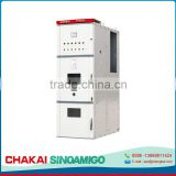 China's fastest growing factory best quality KYN28-24 Indoor Metal-clad Enclosed Switchgear type of distribution board