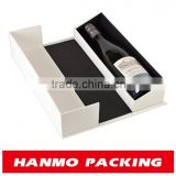 accept custom order and industrial use ceremony box wholesale