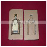 Perfume Paper Packaging Box,Gift Boxes Protective And Cushioning Material,Honeycomb Packaging Box