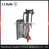 Hot Sale!!! High Quality Rear Delt TZ 4018/Fitness/muscles strength