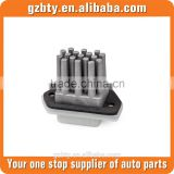 Blower Motor Heater Fan Resistor for Primera P12 Almera N16 Navara D22 OE 27150-ED70A