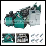Stud and truss profile roll forming machine light gauge steel framing machine                                                                         Quality Choice