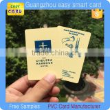 High Qualitiy PVC TK4100 EM4200 RFID contactless hotel access control key card                                                                         Quality Choice