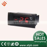 display freezer electronic temperature meter SF-200                                                                         Quality Choice