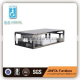 Factory Price High Quality Marble Coffee Table