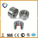Wheel bearing front wheel hub bearing DAC38740236(33)A sizes 37.99x74.02x36 mm for minibus