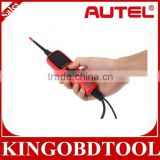 HOT 2014 Electrical System Diagnostic Tool Autel PS100 PowerScan 100% Original Best Quality PS 100 Electrical System Tester
