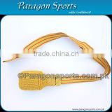 Military Uniform Sword Knot PS-1713
