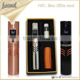 High quality factory price 2014 dna 30 mod dna chip 100 watt