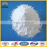 Yttria Stabilized Zirconia Bead calcined alumina powder