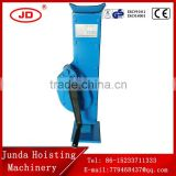 mechanical jack crank handle mechanical machinery Jacks ratchet steel jack
