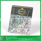 Sinicline display card jewelry