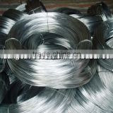 BWG8-22 galvanized wire, ligation, binding wire: wire factory for export, the number of quality assurance