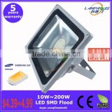 CE ROHs approved wholesale price SMD LED Samsung LG waterproof outdoor DC 12v 50W flood light led outdoor