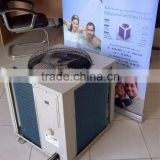 Water heating cooling pump for Swimming Pools in UAE , Dubai , Saudi Arabia , Oman , Qatar , bAHRAIN , Kuwait