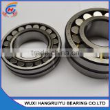 Double Row Spherical roller bearing 24128