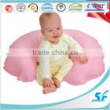 U shape circle body pillow for baby cushion case