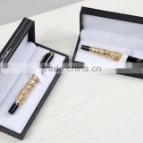 Nice Expensive Fountain pen gift sets, Special calligraphy pen gifts for anniversary gifts