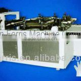 High Speed Automatic Disposable plastic glove making machine
